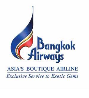 Bangkok Airway Chính Thức Mở Đường Bay Thẳng Bangkok - Đà Nẵng