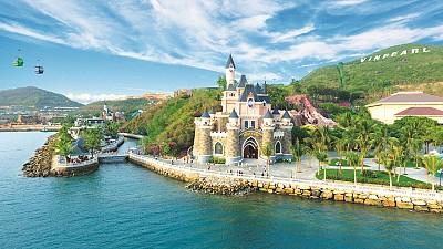 Có chuyến đi du lịch Nha Trang nào vừa rẻ vừa đẹp không?