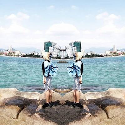 Nha Trang là điểm du lịch hè hấp dẫn nhất ở châu Á