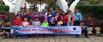 Những  kinh nghiệm du lịch Nha Trang