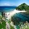 Ghé Thăm Đảo Yến Nha Trang Tận Mắt Thấy Sự Độc Lạ Của Thiên Nhiên