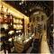 Hầm rượu Bavico – Không Gian Riêng Lý Tưởng Cho Mọi Cuộc Gặp Gỡ