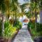 Tận Hưởng Kỳ Nghỉ Hoàn Hảo Tại Khu Resort 5 Sao Đẳng Cấp Nhất Nha Trang