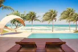 Fusion Resort Nha Trang,fusion resort nha trang