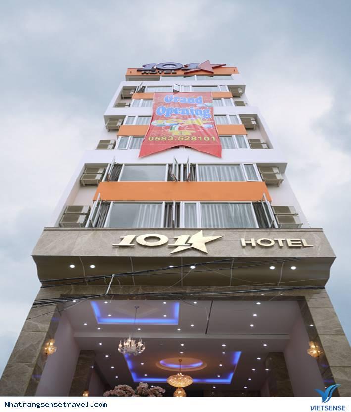 Khách Sạn 101 Ngôi Sao Nha Trang,khach san 101 ngoi sao nha trang