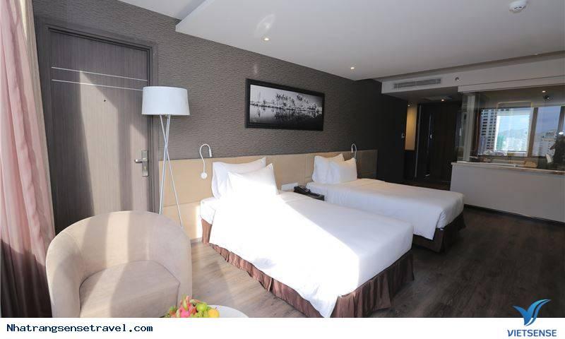 Kết quả hình ảnh cho alana nha trang beach hotel nha trang