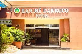 Khách Sạn Ban Mê Nha Trang,khach san ban me nha trang