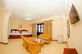 Khách Sạn Boton Nha Trang,khach san boton nha trang