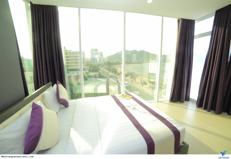 Khách Sạn La Mer Nha Trang,khach san la mer nha trang