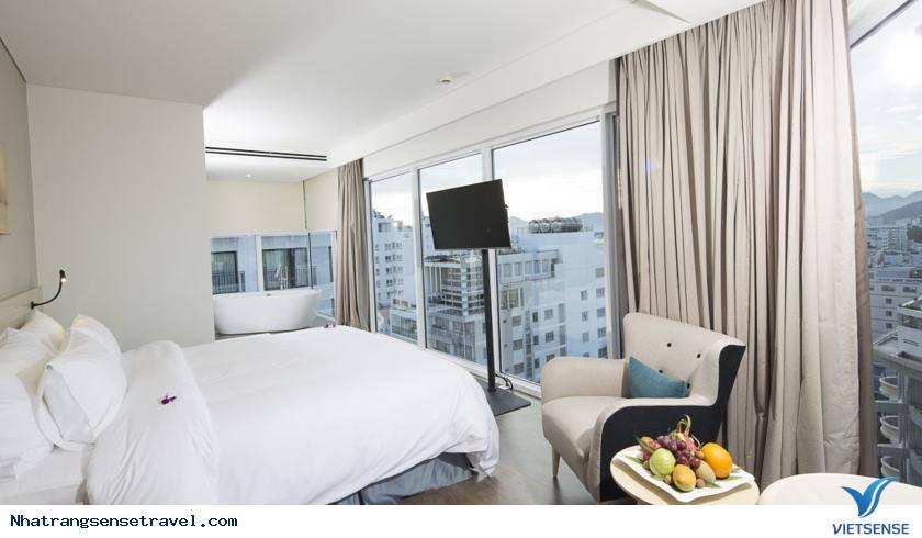 Kết quả hình ảnh cho liberty hotel nha trang