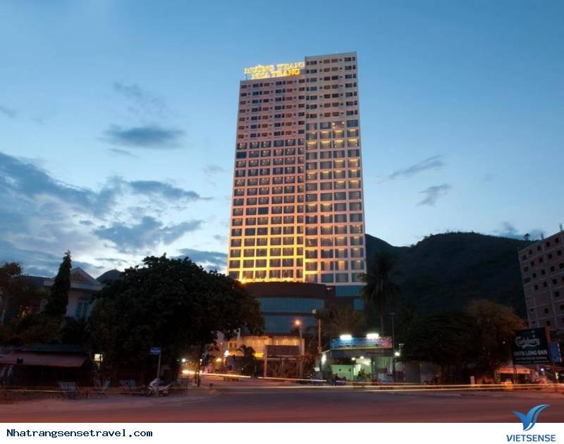 Khách Sạn Mường Thanh Nha Trang,khach san muong thanh nha trang