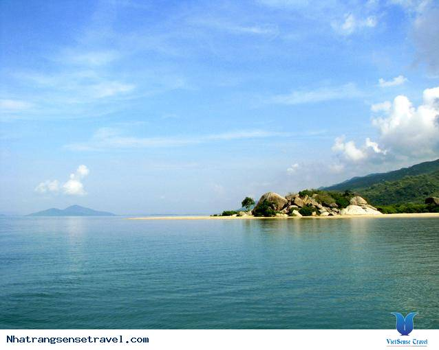Khu Du Lich Dam Nha Phu, Khu Du Lịch Đầm Nha Phu