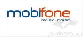 MobiFone,mobifone