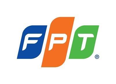 Tập đoàn FPT,tap doan fpt