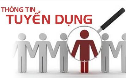 Thông Tin Tuyển Dụng Chuyên Tuyến Nha Trang,thong tin tuyen dung chuyen tuyen nha trang