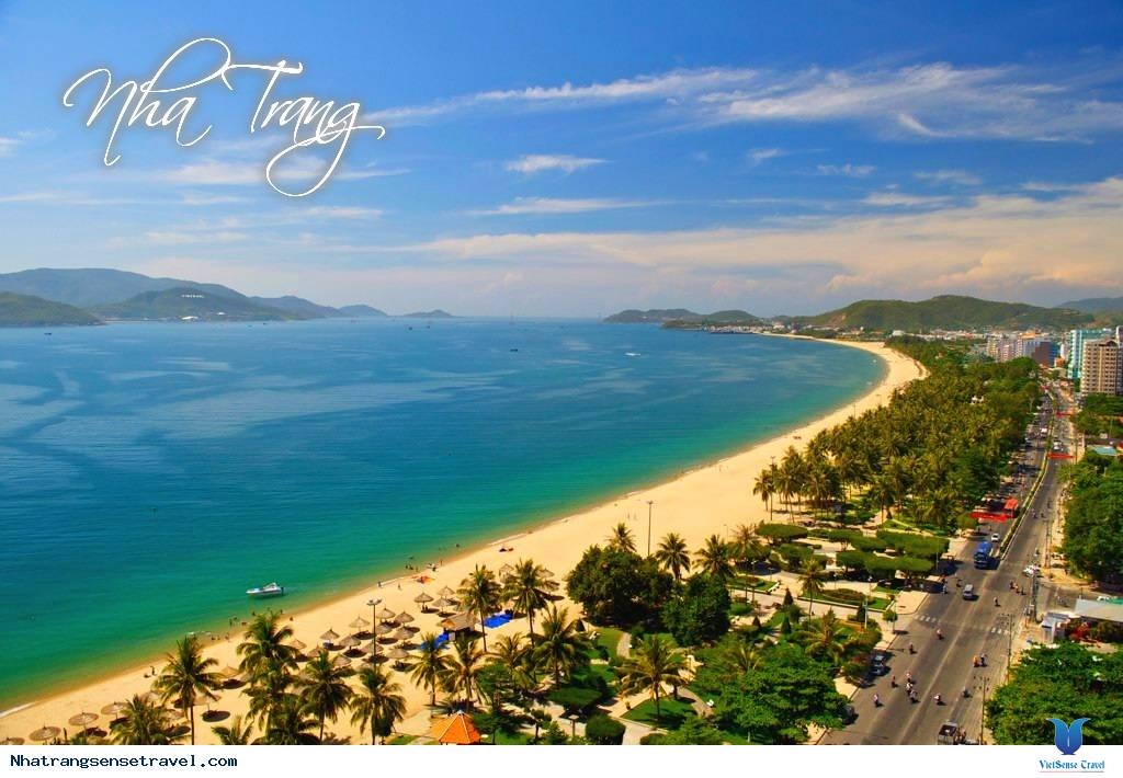 Tổng quan khái quát du lịch Nha Trang