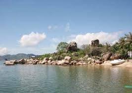 Tour Du Lịch Nha Trang 4 Đảo: Khám Phá 4 Đảo Thiên Đường