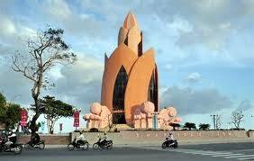 Du Lịch Nha Trang - Vịnh Nha Phu - Thác Yangbay 4 Ngày 3 Đêm