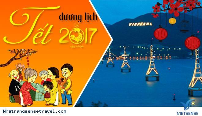Tour Du Lịch Nha Trang - Vinpearl Land 3N2D Từ Hà Nội Dịp Tết Dương Lịch