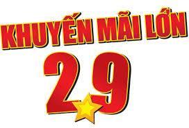 Tour Du Lịch Nha Trang Chào Lễ 2/9 3 Ngày 2 Đêm,tour du lich nha trang chao le 29 3 ngay 2 dem